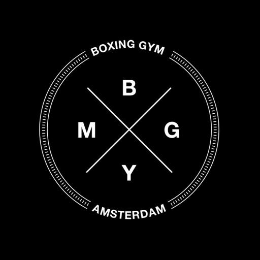 B Gym