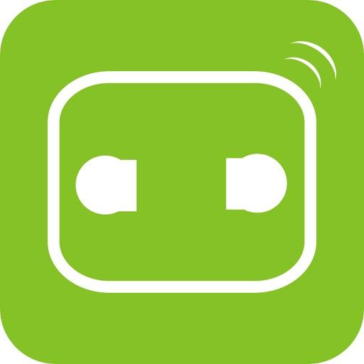 iSmartPlug iOS App