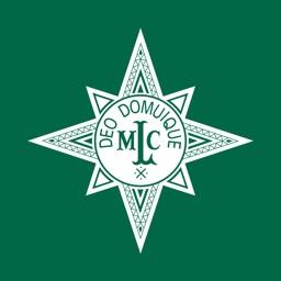 Discover MLC