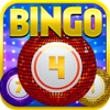 Party Bingo Bash Pro - Fun Bingo