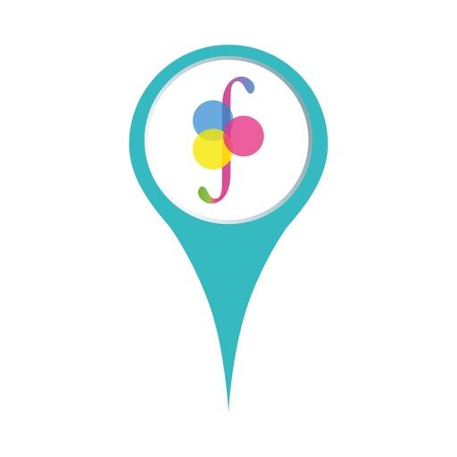 PuShop : les bons plans shopping de votre ville.