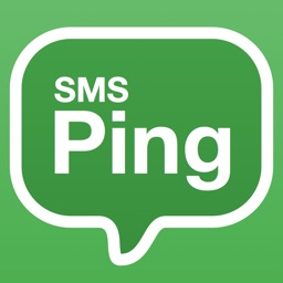 SMS Ping