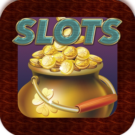 Incredible Abu Dhabi Mad Stake - Vip Slots Machines