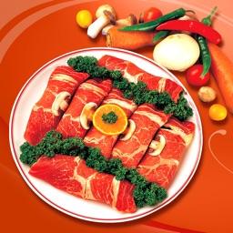羊肉菜谱大全 - 美味羊肉做法分步图解主妇必备