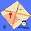 GPSAlarms