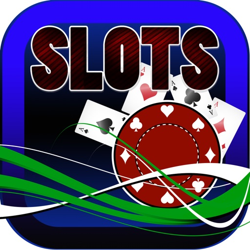 7 Hot Winning Win Slots Machines - FREE Las Vegas Casino Games