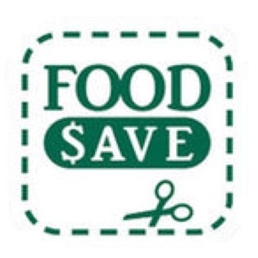 Coupons for Whole Foods