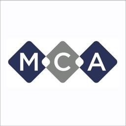 MCA the church