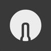 Triggler: Sampler, Sequencer & Wave Synth