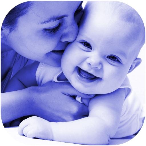 کودک من - آموزش,تغذیه,سلامت,رشد