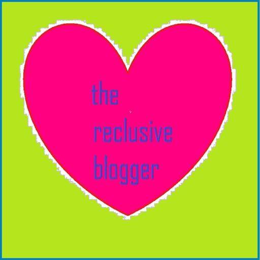 the reclusive blogger