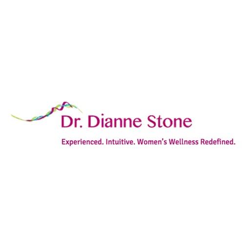 Dr. Dianne Stone