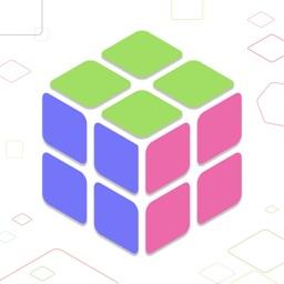 1010 Crazy!(No Ads) - Pop Colorful Blocks