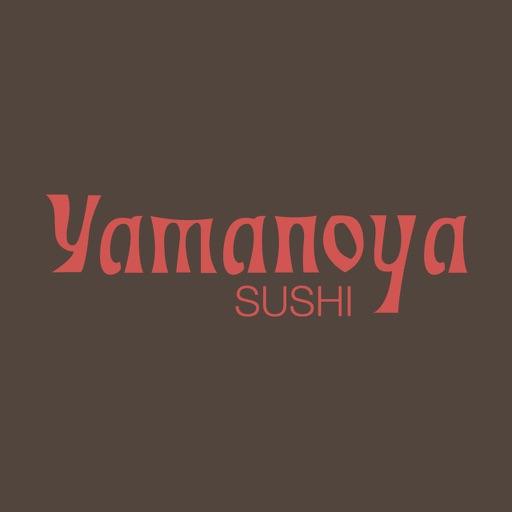 Yamanoya Sushi
