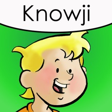 Activities of Knowji Vocab 4 Audio Visual Vocabulary Flashcards with Spaced Repetition