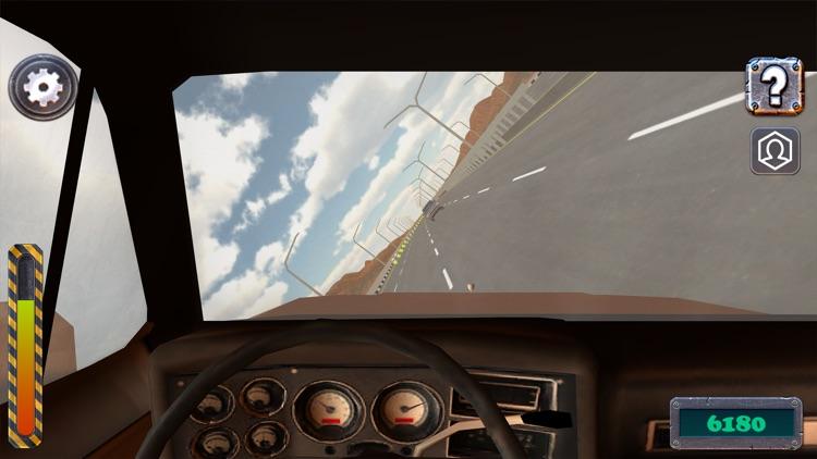ملك الترفيع Side Wheel Hero screenshot-4