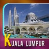 Kuala Lumpur Tourist Guide