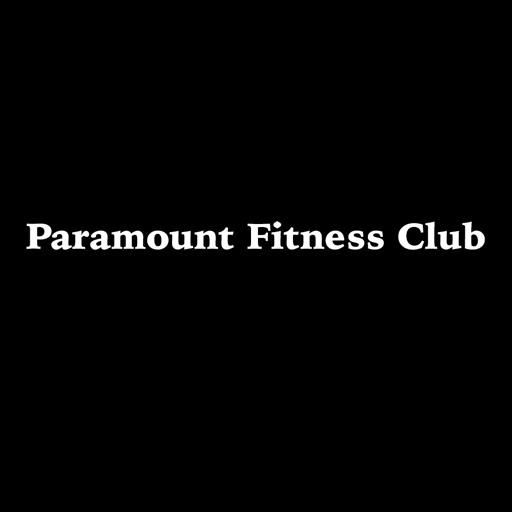 Paramount Fitness Club