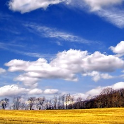 Spectacular Skies: 100 Gorgeous Sky Wallpapers