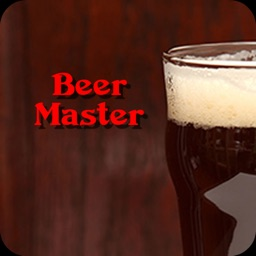 The Beer Master
