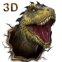 Codes for Jurassic Hunt 3D. Best Dinosaur Hunting World Simulator Hack