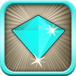 Diamond Clicker - Crafting Edition Minigame