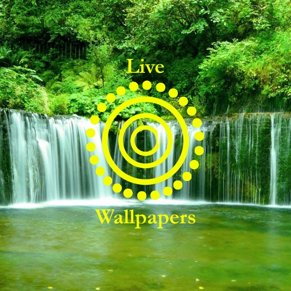 Animated Wallpapers For Home