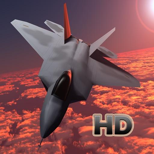 Быстро истребитель симулятор 3D - Атака танков и бронетехника на поле боя