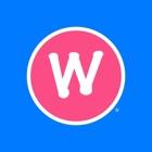 Watermarkable -  filigrane photo,  Ajouter du Emoji à la photo icon