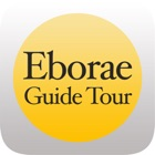 Eborae Guide Tour icon