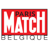 Paris Match Belgique