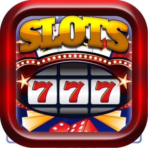 Big M Casino Boat Myrtle Beach – Online Casino With Free No Casino