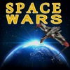 銀河のための戦い。のスペース・ウォーズ - スターファイターベトナム戦争 - コンバットフライトシミュレータ