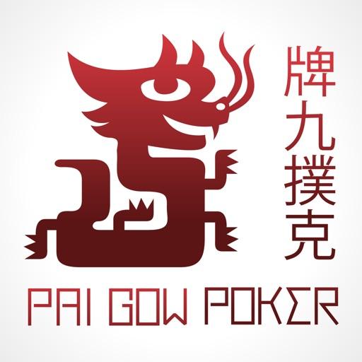 Pai Gow Poker - Royal Online Casino iOS App