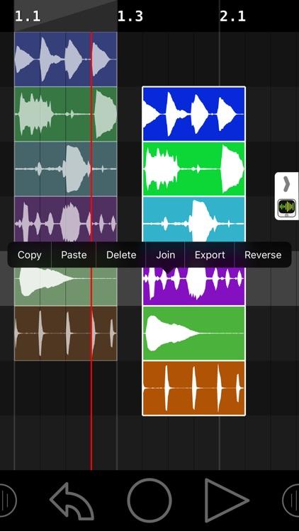 LooperSonic screenshot-3