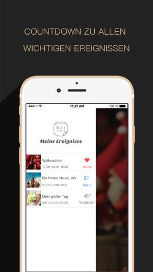 Kostenlose Dating-Apps 2015 Speed-Dating milton keynes Singles Party
