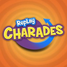 RePlay Charades