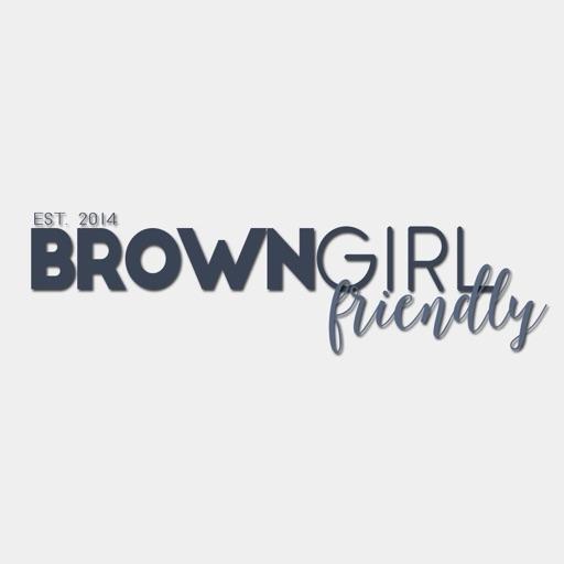 Brown Girl Friendly