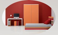 Teen Room Designs Guide