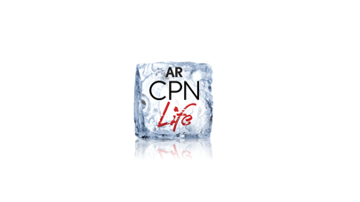 CPN LIFE screenshot one