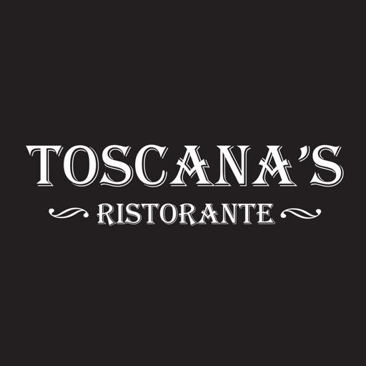 Toscana's Ristorante