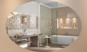 Bathrooms Home Design