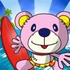 Dora Surfer - iPhoneアプリ