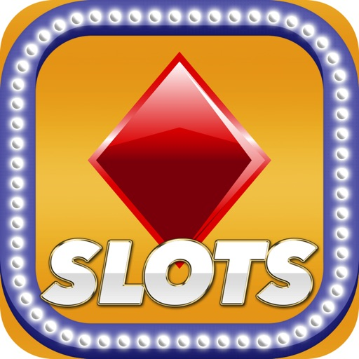 2016 Super Las Vegas Fantasy Of Abu Dhabi - Texas Holdem Free Casino
