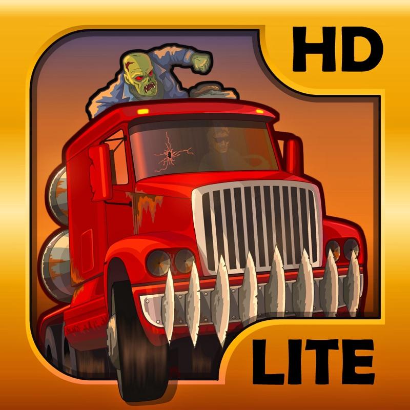 Earn to Die HD Lite Hack Tool