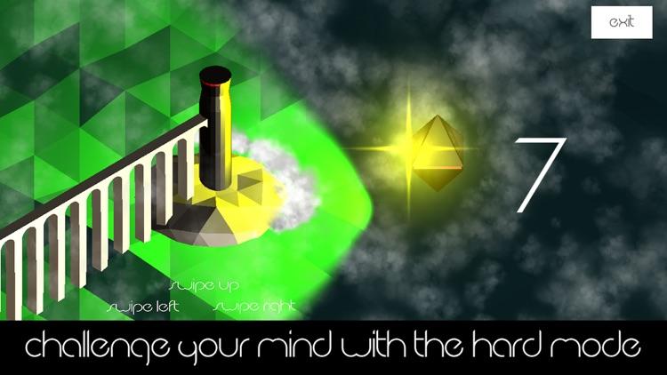 LightHouse Says
