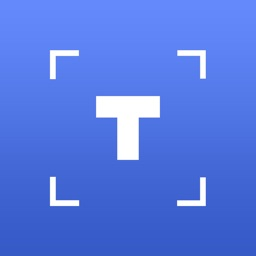 Tago - Add Tags & Find Photos