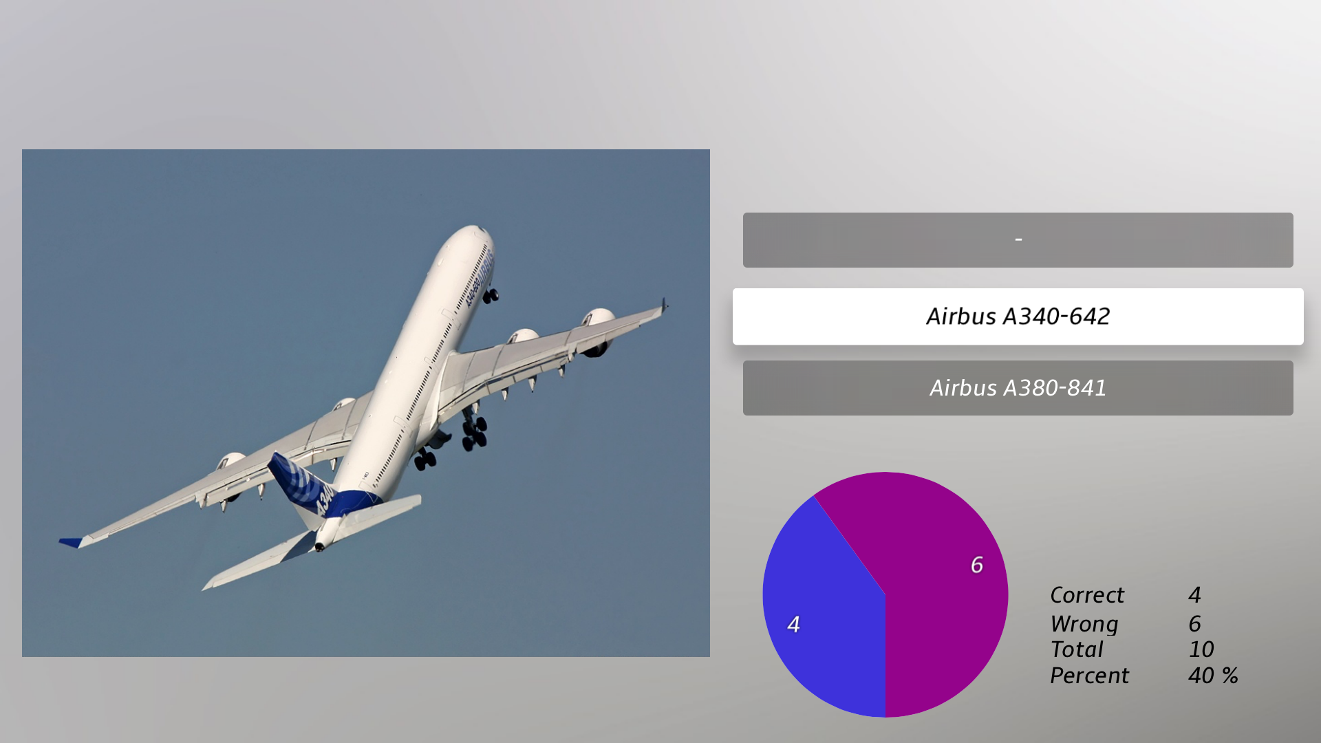 Franch Airliners Kit screenshot 12