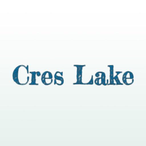Cres Lake Life Coach