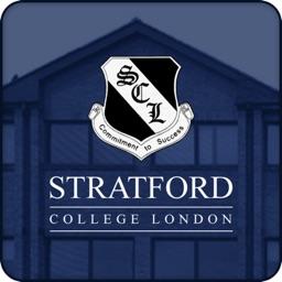 Stratford College London SCL